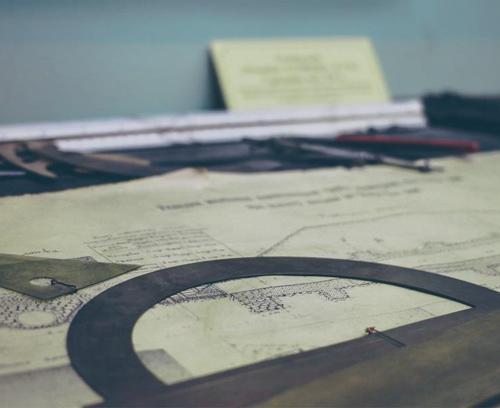 Droit immobilier thelys avocats - Delai remboursement caution location ...