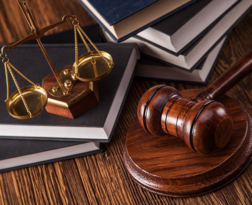Thelys avocats cabinet d 39 avocats marseille - Cabinet d avocats marseille ...