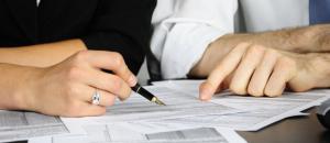 rédaction et analyse juridique des contrats