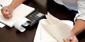 Recouvrement de créances par avocat