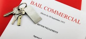 avocat marseille bail commercial