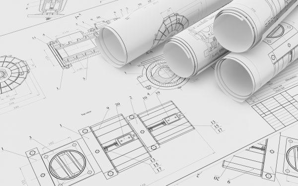 Protection des dessins et modèles par le cabinet thelys avocats