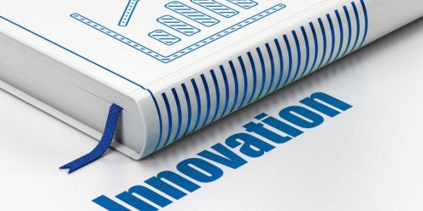 conseils juridiques et matière de brevets par thelys avocats
